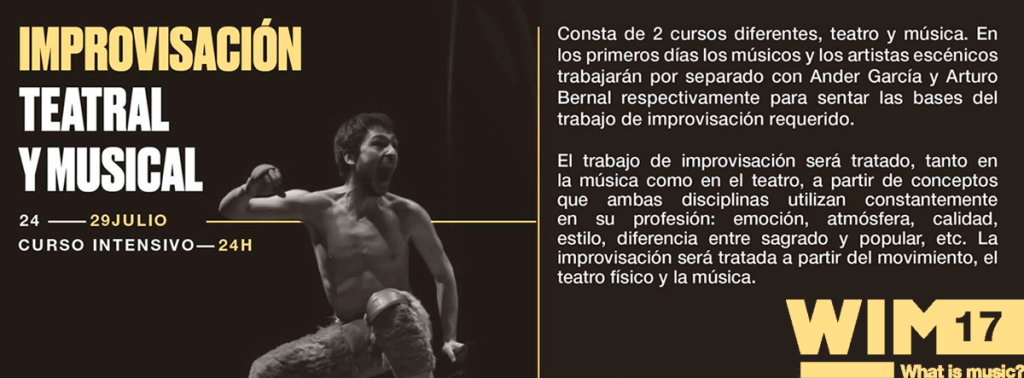 Curso-improvisacion-teatral-y-musical
